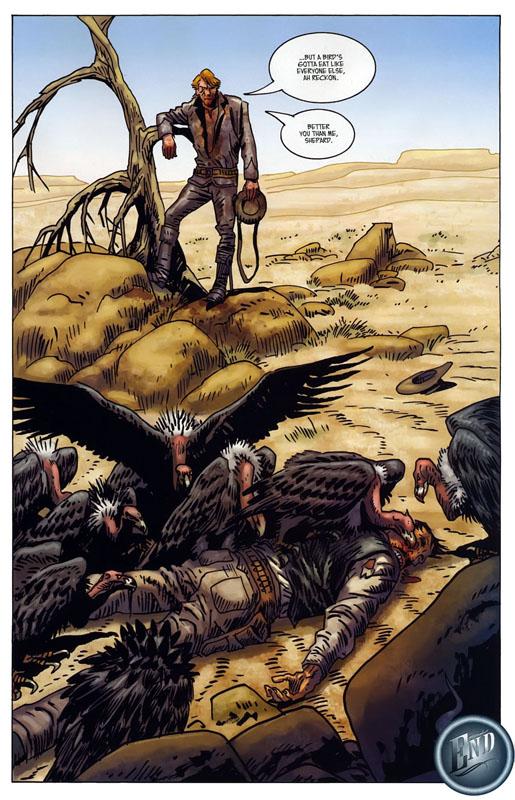 Порно школьные истории комиксы фото 538-695