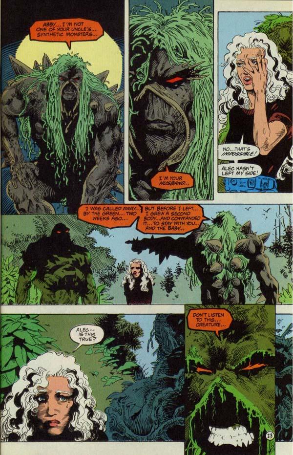 Порно школьные истории комиксы фото 538-650